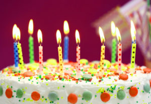 Birthday Cake Images pictures wallpaper hd download