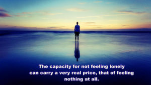 Feeling Sad images pictures photo hd