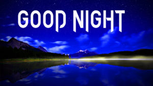 Free Good Night Images pictures photo hd