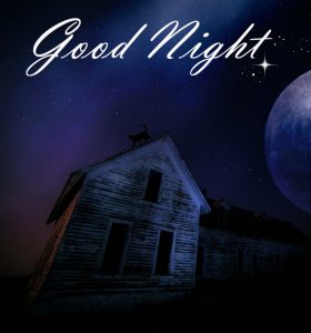 New Beautiful Good Night Images Wallpaper Pics HD For Whatsapp