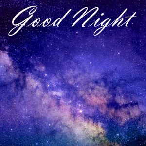 New Beautiful Good Night Images Wallpaper Pics Pictures Download