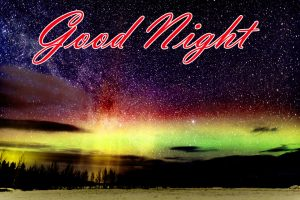 New Beautiful Good Night Images Wallpaper Pics Download