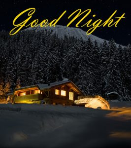 New Beautiful Good Night Images Pictures Wallpaper Download