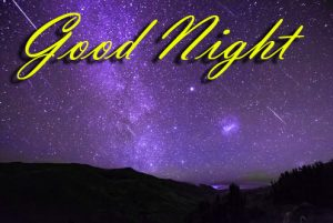 New Beautiful Good Night Images Wallpaper Pics Pictures Download For Facebook