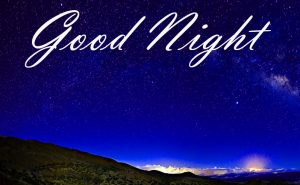 New Beautiful Good Night Images Wallpaper Pics Free Download
