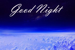 New Beautiful Good Night Images Wallpaper Pics Download In HD