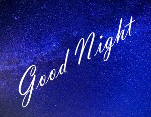 New Beautiful Good Night Images Wallpaper Pics HD