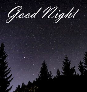 New Beautiful Good Night Images Pictures Photo Download