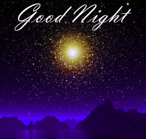 New Beautiful Good Night Images Wallpaper Pics Photo HD Downlaod