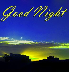 New Beautiful Good Night Images Wallpaper Pics Pictures HD