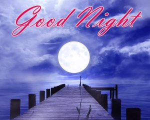 New Beautiful Good Night Images Photo Wallpaper Free Download