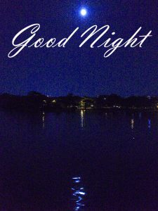 New Beautiful Good Night Images Wallpaper Pics Photo Download