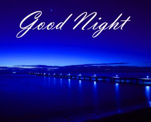 New Beautiful Good Night Images Wallpaper Pics Pictures Free HD