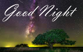 New Beautiful Good Night Images Wallpaper Pics Photo Download For Facebook