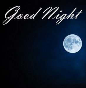 New Beautiful Good Night Images Pictures For Whatsapp Photo Pics Download