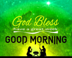 God Bless Good Morning Images pictures photo hd download