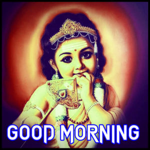 God Good Morning Images pictures photo hd download