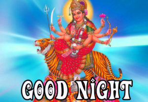 God Good Night Images picture photo hd download