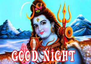 God Good Night Images wallpaper photo hd