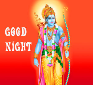 God Good Night Images photo pictures free hd