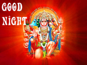 God Good Night Images pictures photo hd for whatsapp