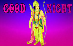 God Good Night Images photo pics hd