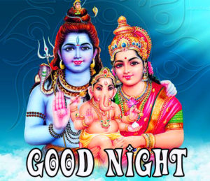 God Good Night Images wallpaper photo download