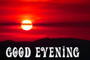 Good Evening Images wallpaper pictures hd
