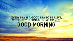 Good Morning Bible Quotes Images pictures photo hd download