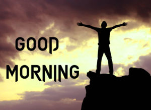 Good Morning Emotional Images pictures photo hd download