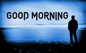Good Morning Emotional Images pictures photo hd