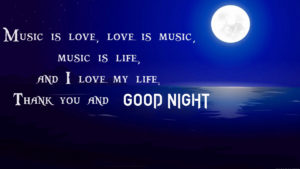 Good Night Wishes Images photo wallpaper hd download