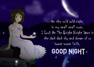 Good Night Wishes Images photo pics hd