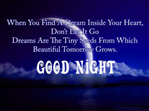 Good Night Wishes Images pictures photo hd download