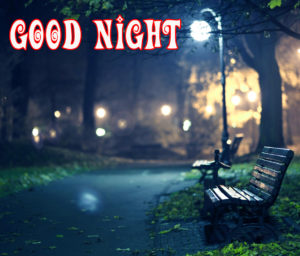 Gud Night Images photo wallpaper free download