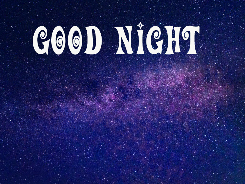 325+ Gud Night Images Photo Pictures Wallpaper Pic HD Download