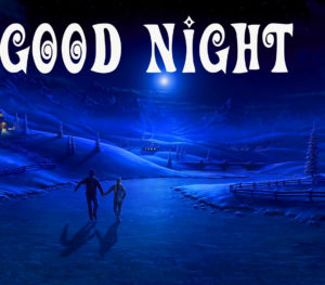 Gud Night Images wallpaper photo free download