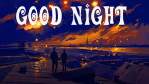 Gud nyt Images photo wallpaper free hd