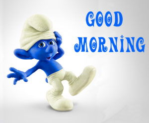 Cartoon Good Morning Images pictures photo hd