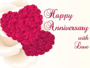 Happy Marriage Anniversary Images pictures pics hd
