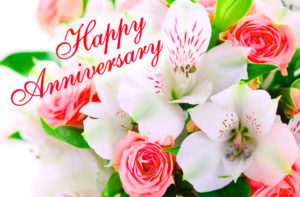 Happy Marriage Anniversary Images Pictures photo download