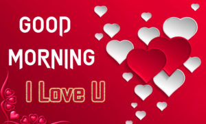 Good Morning I love you Images wallpaper photo hd