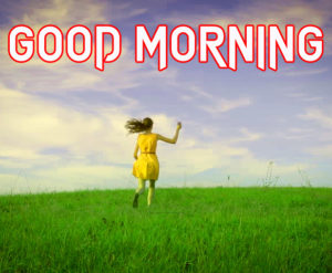 Joyful Good Morning Wishes Images wallpaper pictures hd download