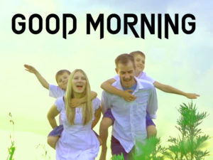 Joyful Good Morning Wishes Images pictures photo hd