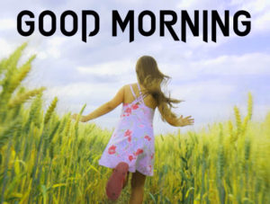 Joyful Good Morning Wishes Images photo pics download