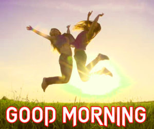 Joyful Good Morning Wishes Images pics wallpaper free hd