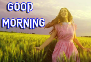 Joyful Good Morning Wishes Images wallpaper photo free download