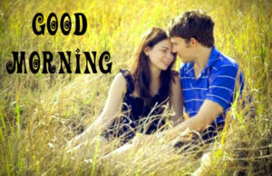 Kiss Me Good Morning Images photo pictures free hd download