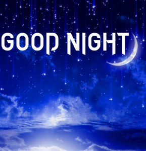 Latest Good Night Images pictures photo hd