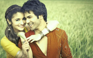 Love Couple Romantic Images photo wallpaper hd download